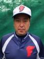 長谷川コーチ